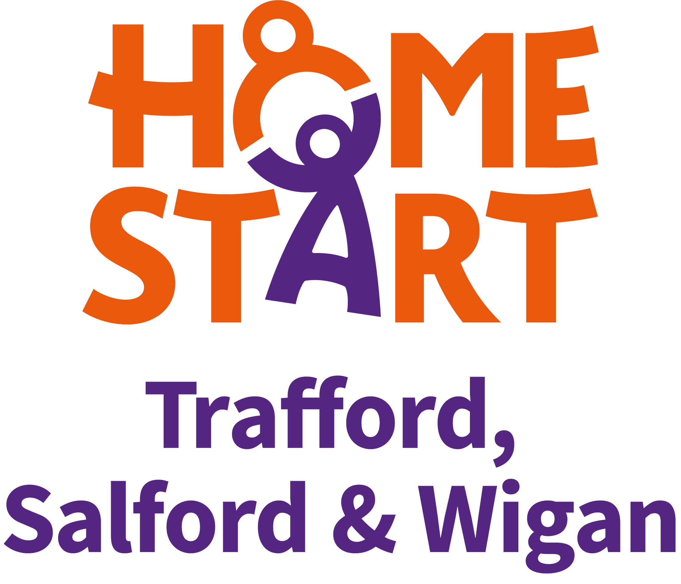 Home Start Trafford and Salford
